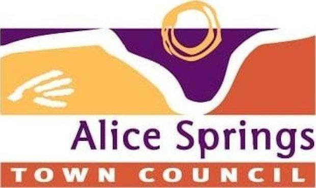 ASP town council logo