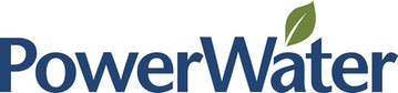 Power and Water Corporation (PWC)