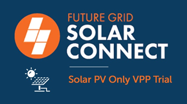 Solar pv only